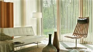 venta cortinas lomas verticales España