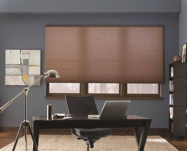 Estores y cortinas para oficina - Cortinas para oficinas ...