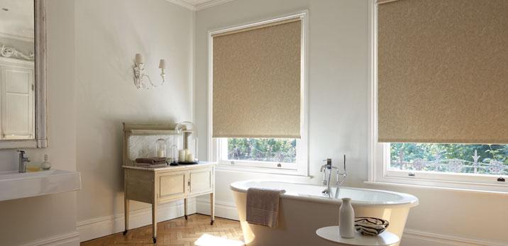 Cortinas qu color elegir venta cortinas - Cortinas lino beige ...
