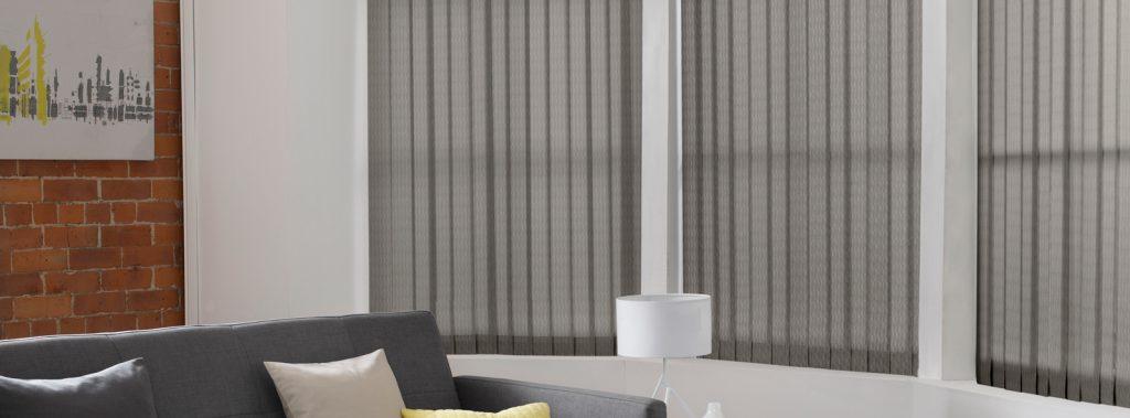 como hacer cortinas de tablas