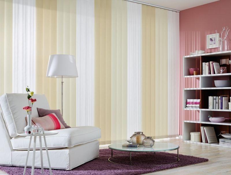 comprar cortinas online
